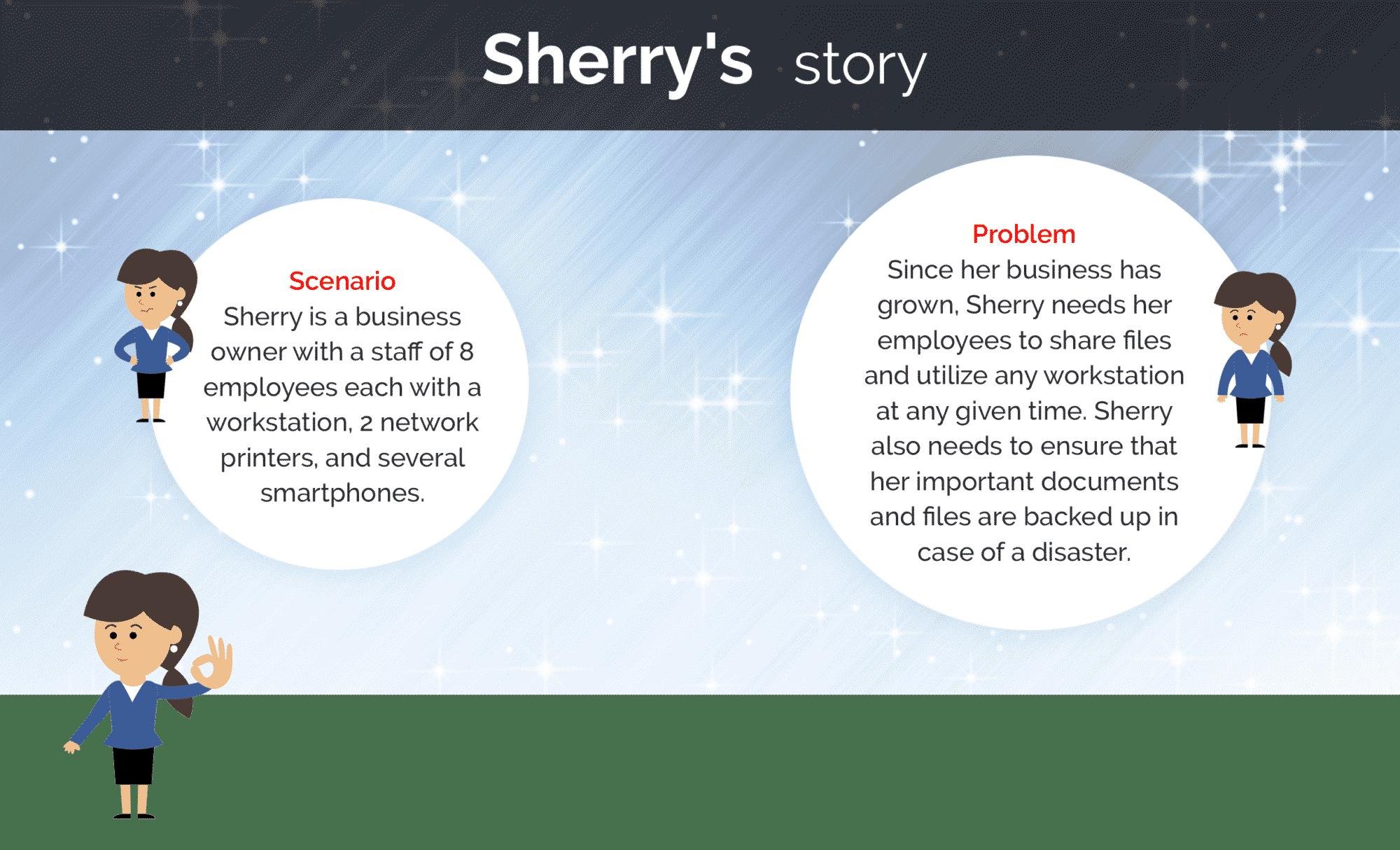 Sherry_1