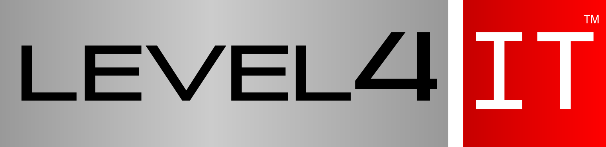 Level4 IT Logo 2 - for website