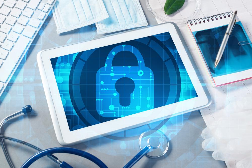 UCLA health data breach online money privacy hipaa cybersecurity security awareness training ipad iphone phone samsung protection identity